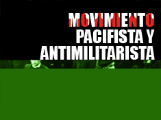 MOVIMIENTO PACIFISTA